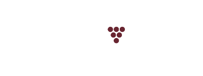 COVIP - Companhia de Vinhos Portugueses